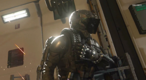 Official-Call-of-Duty®-Advanced-Warfare-Reveal-Trailer-YouTube