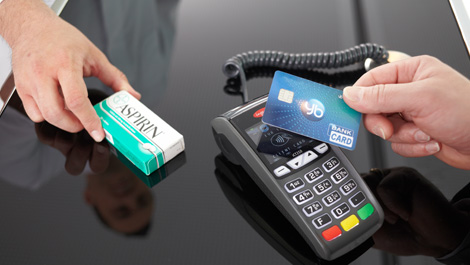 smartcards_payment_products_contactless_bild_mitte