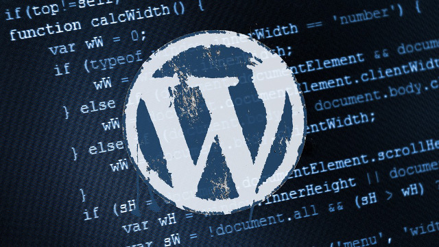 wordpress-code