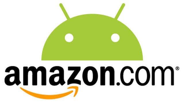 Google obliga a Amazon a retirar aplicación de la Play Store