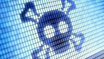 malware ringtone