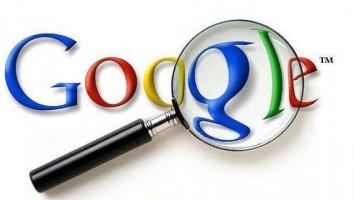 Google es capaz de manipular resultados para perjudicar a la competencia
