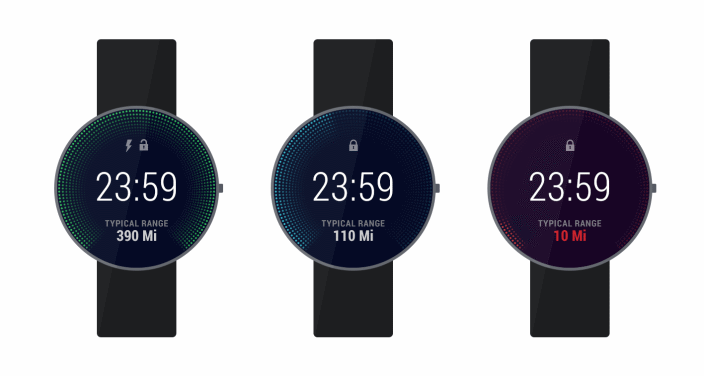 apple_watch_android_wear_tesla_elekslabs_2-2