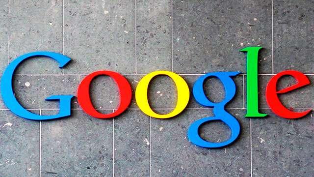 google internet gratis