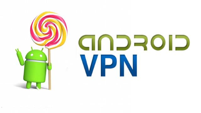 vpn-lolllipop