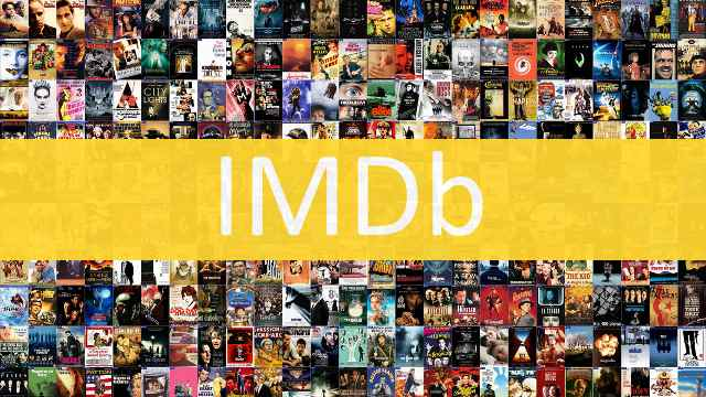 imdb peliculas