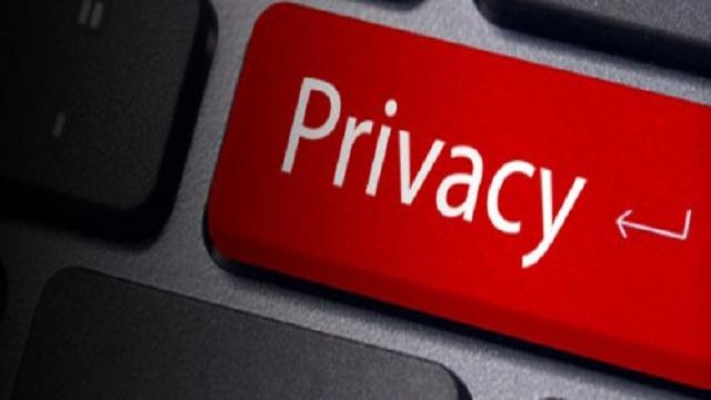 ICANN regula nombres de dominio por precaución a la piratería
