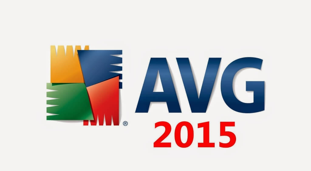 AVG Antivirus un software bastante popular