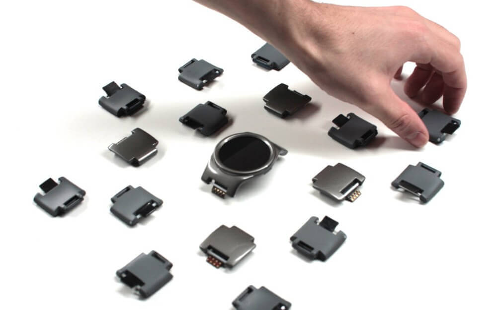 Blocks-Modular-Smartwatch-CES-2016