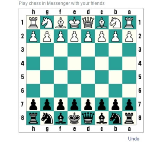 @fbchess play