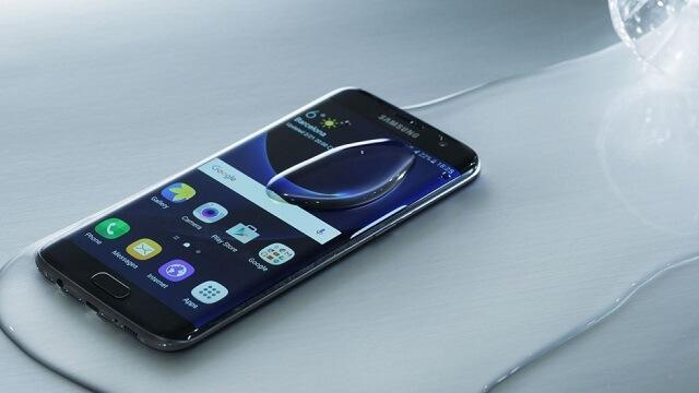 Galaxy-S7-wet-940x529 - copia