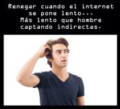 techneate_humor61